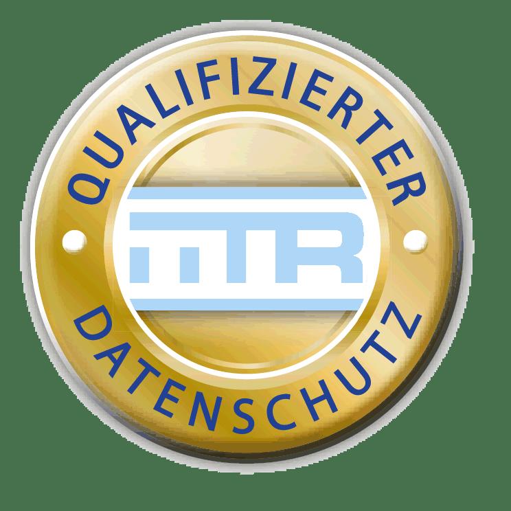 ITTR Datenschutz