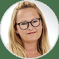 Ina Engelmann