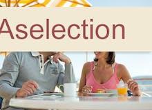 Sommer 2021 Besttarif: AIDA Selection - AIDAcara - Griechenland, Zypern & Israel inkl. Flug