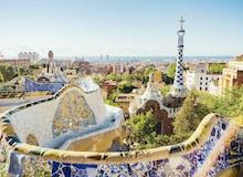 Sommer 2020 Besttarif: AIDAnova - Mediterrane Schätze ab Barcelona