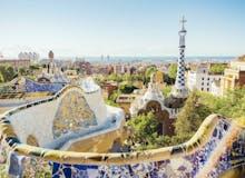 Transreisen Special - AIDAnova - Von Barcelona nach Teneriffa inkl. Flug