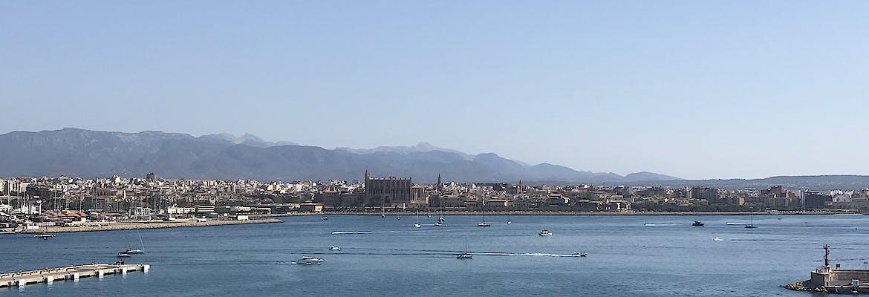 Winter 2021/22 Besttarif: AIDAstella - Spanien mit Lissabon inkl. Flug