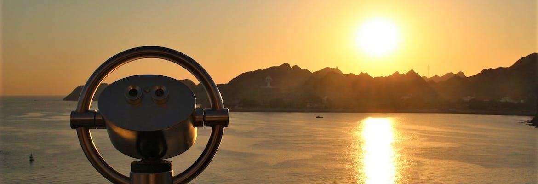 Sommer 2022 - Westliches Mittelmeer - inkl. Frühbucher-Ermäßigung