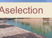 Sommer 2020 Besttarif: AIDA Selection - AIDAmira - Von Mallorca nach Korfu