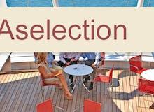 Sommer 2021 - AIDAvita - Highlights in Norwegen & Dänemark - Inkl. Frühbucher-Ermäßigung