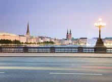 All Inclusive Sommer 2021 - AIDAprima - Von Mallorca nach Hamburg