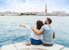Sommer 2021 - AIDAblu - Adria ab Korfu inkl. Flug