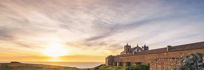 Transreise 2018/19 - AIDAvita - Von Kreta nach Mallorca inkl. Flug