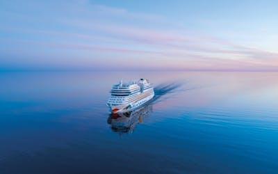 All Inclusive - AIDA Ahoi ab Kiel