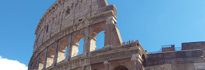 Suiten Special Winter 2021/22: AIDAblu - Italien & Malta inkl. Flug