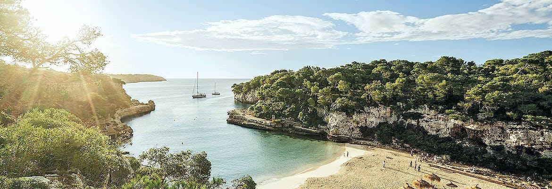 Suiten Special Sommer 2022 - AIDAstella - Mediterrane Schätze ab Mallorca