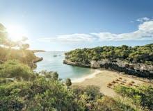 Sommer 2022 - AIDAstella - Mediterrane Schätze ab Mallorca