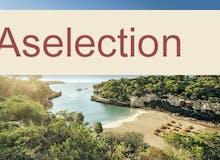 Transreise 2020 - AIDA Selection - AIDAcara - Von Korfu nach Mallorca