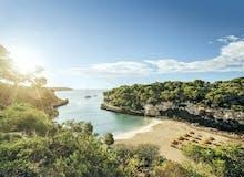 All Inclusive Sommer 2021 - AIDAstella - Spanien & Portugal