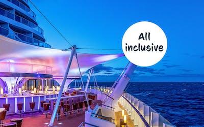 PREMIUM All Inclusive Winter 2021/22