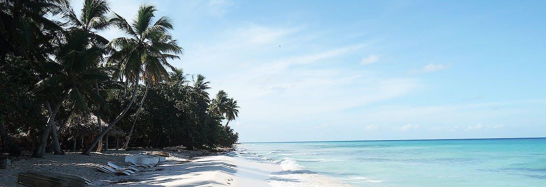 VARIO Exklusiv - AIDAperla - Karibische Inseln