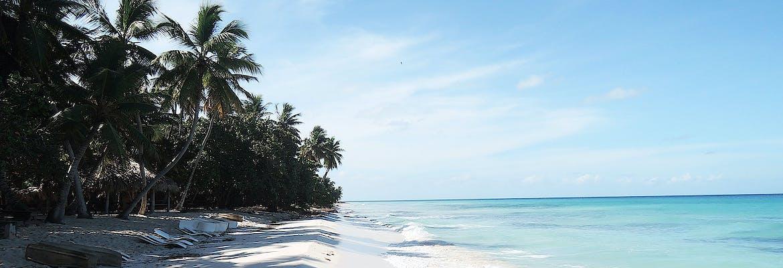 Suiten Special: AIDAdiva - Karibik & Mexiko inkl. Flug