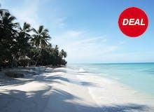 AIDA Sonderpreisangebote inkl. Überraschung - AIDAperla - Karibische Inseln