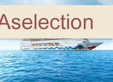 Sommer 2021 - AIDA Selection - AIDAmira - Mittelmeerinseln ab Korfu inkl. Flug