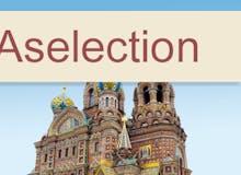 Sommer 2021 Besttarif: AIDA Selection - AIDAvita - Ostsee-Rundreise