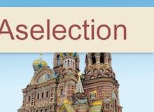 Sommer 2020 - AIDA Selection - AIDAcara oder AIDAaura - Baltikum & Skandinavien