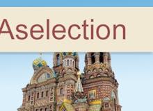 Sommer 2020 - AIDA Selection - AIDAcara - Baltikum & Skandinavien