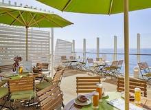 Sommer 2019 Besttarif: AIDAnova - Mediterrane Schätze 1