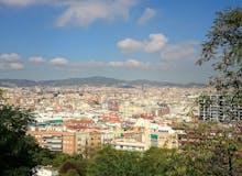 Winter 2022/23 - AIDAstella - Spanien mit Lissabon inkl. Flug