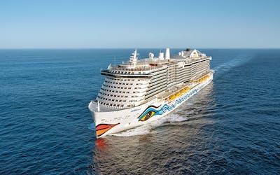 Mittelmeer & Adria Sommer 2020