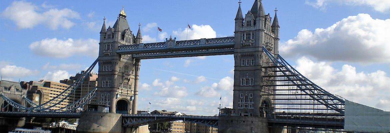 Sommer 2021 Besttarif: AIDAbella - Großbritannien & Irland