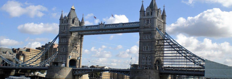 Sommerferien 2022 - AIDAbella - Großbritannien & Irland