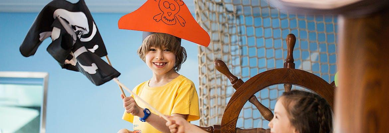 Sommerferien 2020 - Mittelmeer