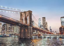 Sommer 2019 Besttarif: AIDAdiva - Von Montreal nach New York inkl. Flug