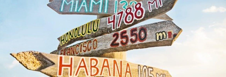 AIDA Weltenbummler Kombi-Reisen - Routen jetzt kombinieren