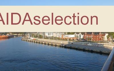 Städte der Ostsee