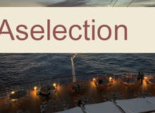All Inclusive Sommer 2022 - AIDA Selection - AIDAaura - Golf von Biskaya