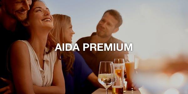 AIDA PREMIUM