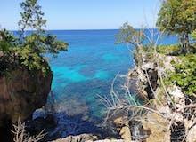Winter 2021/22 Besttarif: AIDAluna - Karibik & kleine Antillen inkl. Flug