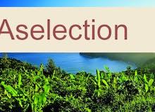 Winter 2019/20 Besttarif - AIDA Selection - AIDAvita - Von Darwin nach Singapur