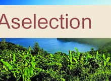 Winter 2021/22: AIDA Selection - AIDAcara - Philippinen, Hongkong & Vietnam inkl. Flug
