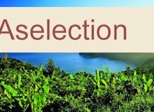 All Inclusive Winter 2021/22 - AIDA Selection - AIDAcara - Philippinen, Hongkong & Vietnam