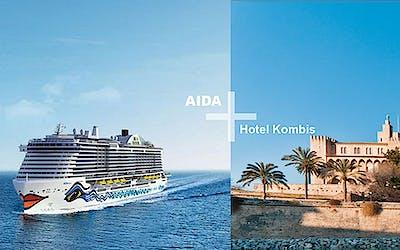 Mittelmeer oder Adria Sommer 2019