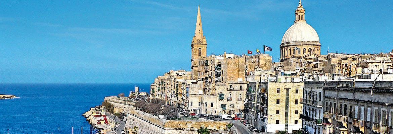AIDA PREMIUM All Inclusive Sommer 2022 - AIDAblu - Mittelmeerinseln ab Korfu