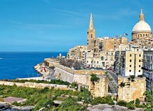 Sommer 2022 - AIDAblu - Mittelmeerinseln ab Korfu