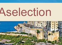 Sommer 2021 - AIDA Selection - AIDAmira - Von Kreta nach Mallorca inkl. Flug