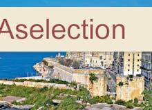 Sommer 2020 - AIDAmira - Mittelmeerinseln ab Korfu inkl. Frühbucher-Ermäßigung
