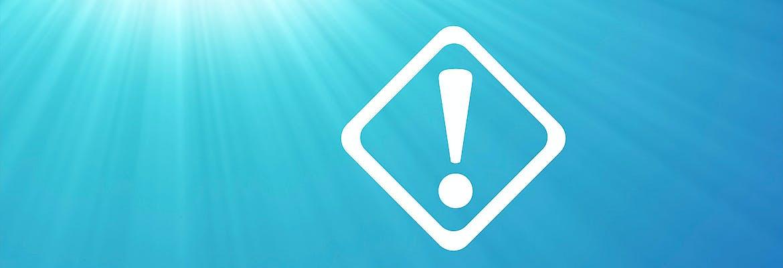 Reisehinweise - Alle wichtigen Informationen von AIDA Cruises