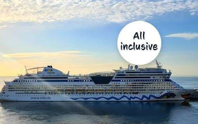 VARIO All Inclusive - Winter 2021/22