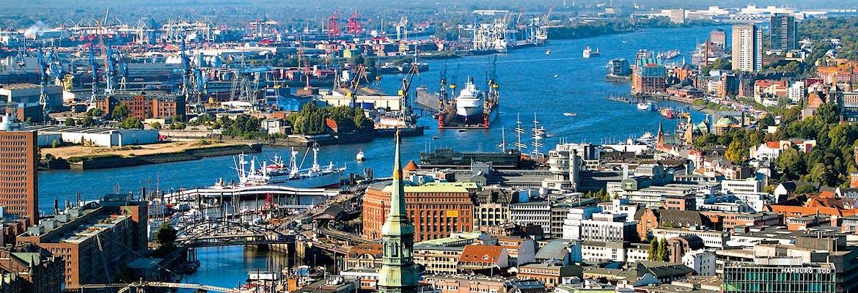 Sommer 2019 Besttarif: AIDAperla - Kurzreise ab Hamburg