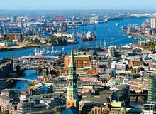 Sommer 2019 Besttarif: AIDAluna oder AIDAperla - Kurzreise ab Hamburg